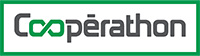 cooperathon logo jpg