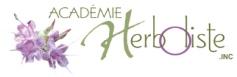 Academie Herboliste