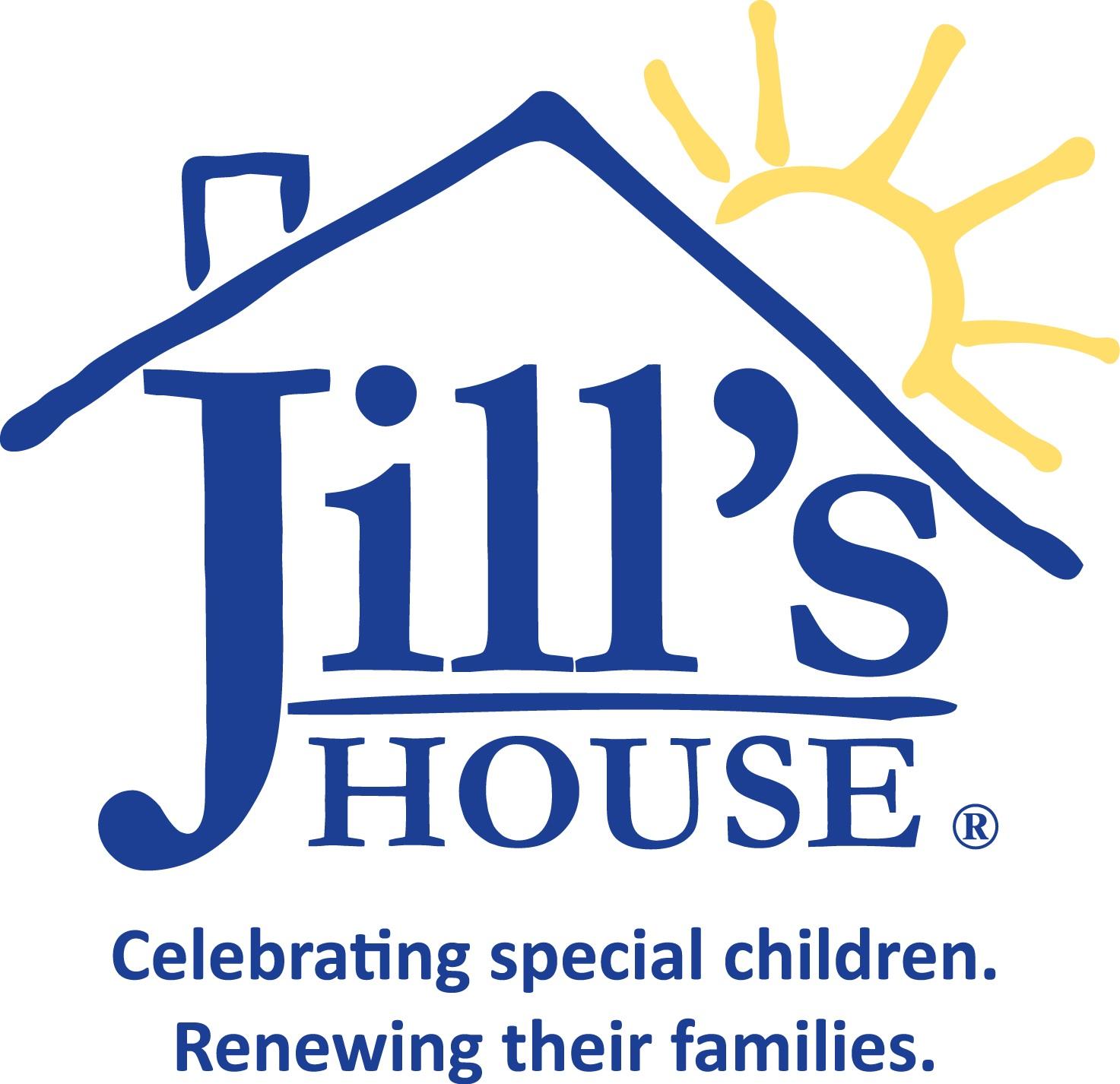 Jills House Logo