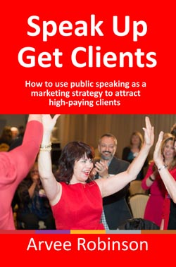 speakupgetclientscover