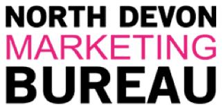 NDMB logo