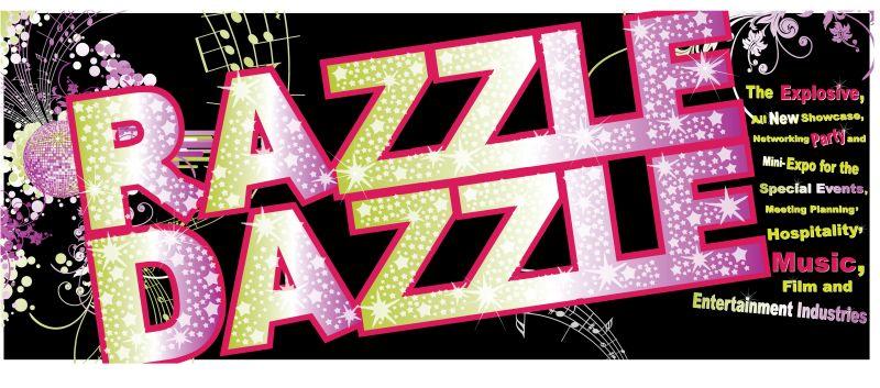 Dazzle Invitations for amazing invitations sample