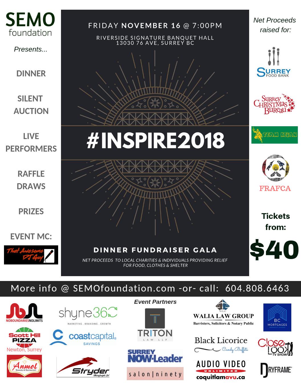 Inspire_2018_fundraiser