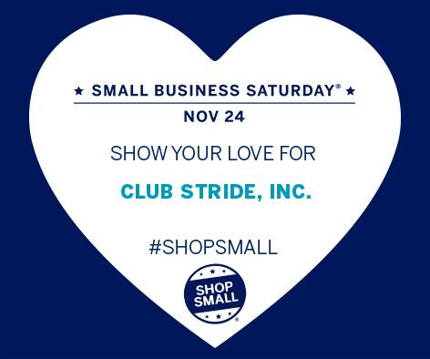 Shop Small Vallejo