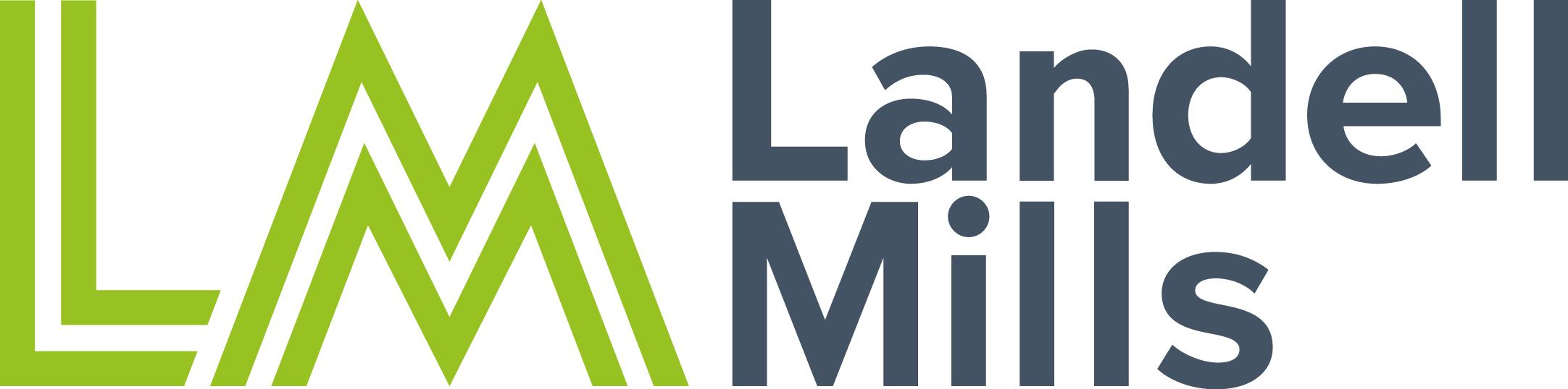 Landell Mills