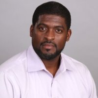 Marcus Nole, Mortgage Lender