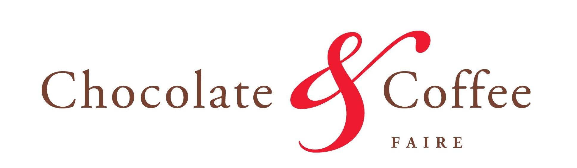 Chocolate & Chocolate Faire Logo
