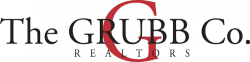The Grubb Co. logo