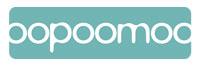 oopoomoo logo