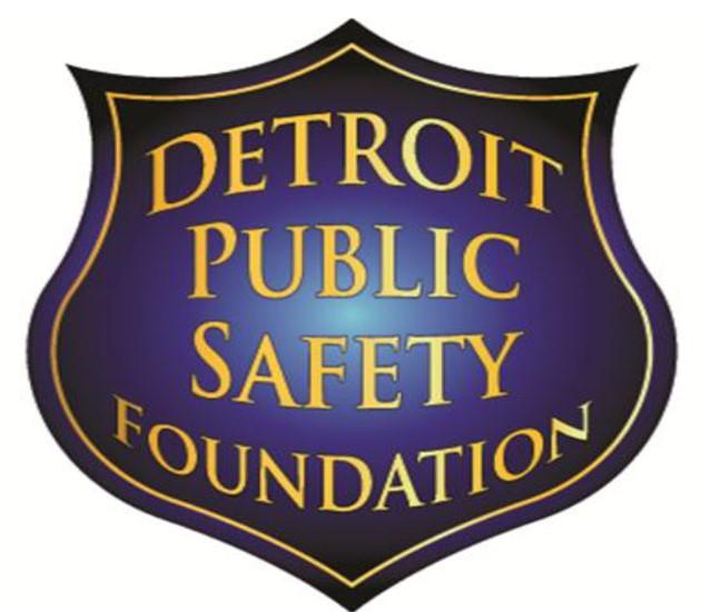 DPSF Logo