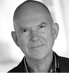 drs. Marcel Westerhoud CIA CISSP