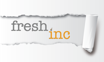 fresh inc festival at The University of Wisconsin-Parkside