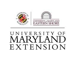 UMD Extension logo