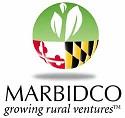 Marbidco Logo