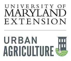 Urban Ag Logo