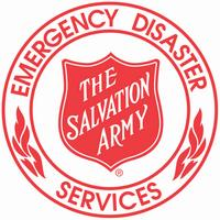 Spring Disaster  Volunteer Training