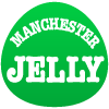 Manchester Jelly - 21st Oct 2011