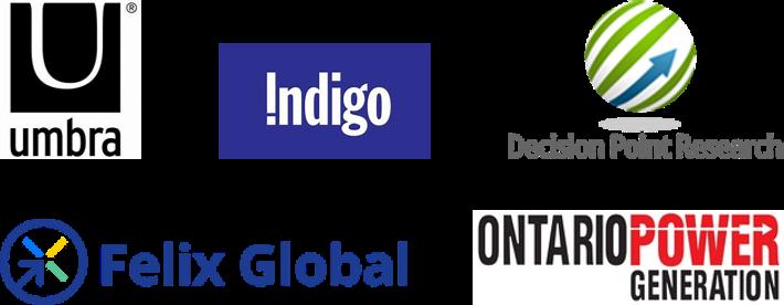 Panelist-logo-block