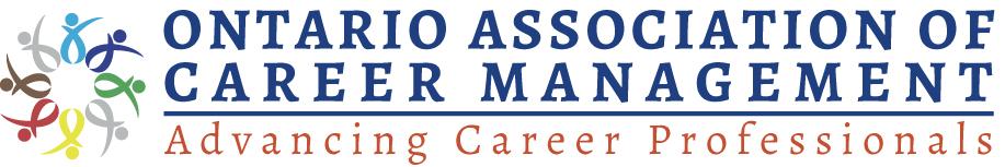 OACM Logo