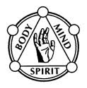 Body Mind Spirit