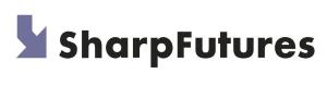 SharpFutures