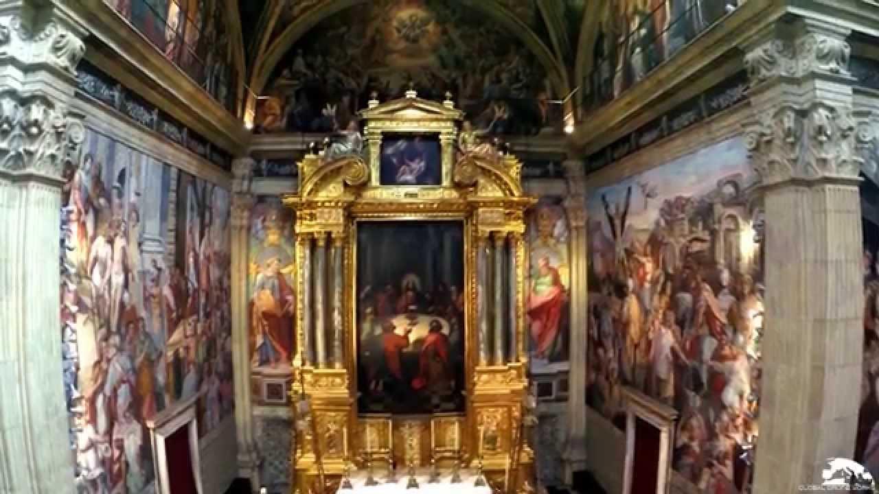31 de enero. 6€ IGLESIA Y MUSEO DEL PATRIARCA: Valencia Contrarreformista Ent...