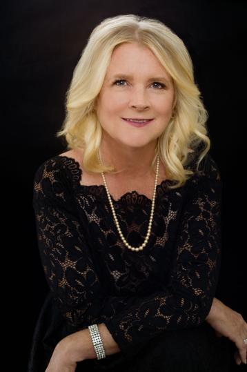 Pam Winholtz