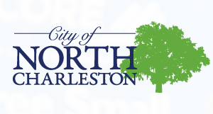 City of North Charleston Logo