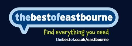 an evening with thebestof Eastbourne