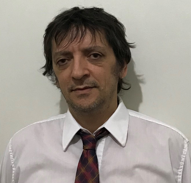 Javier Ntaca