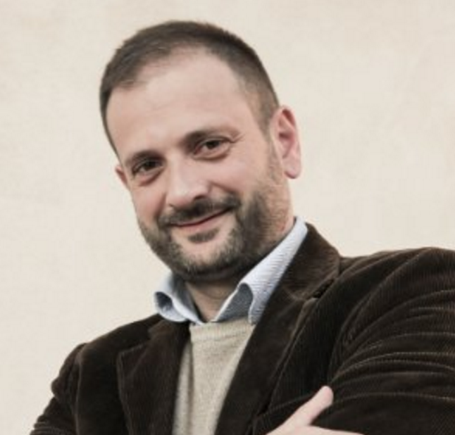 Gianluca Laterza - Tripadvisor Italy