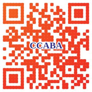 CCABA website