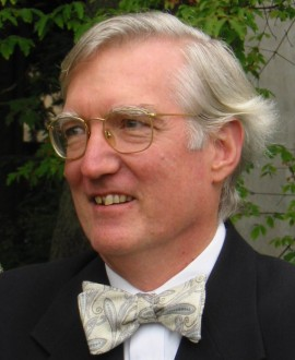 J. Evan Kreider