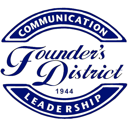 Founder's District