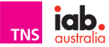 tns and iab logo