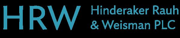 Hinderaker Rauh & Weisman PLC