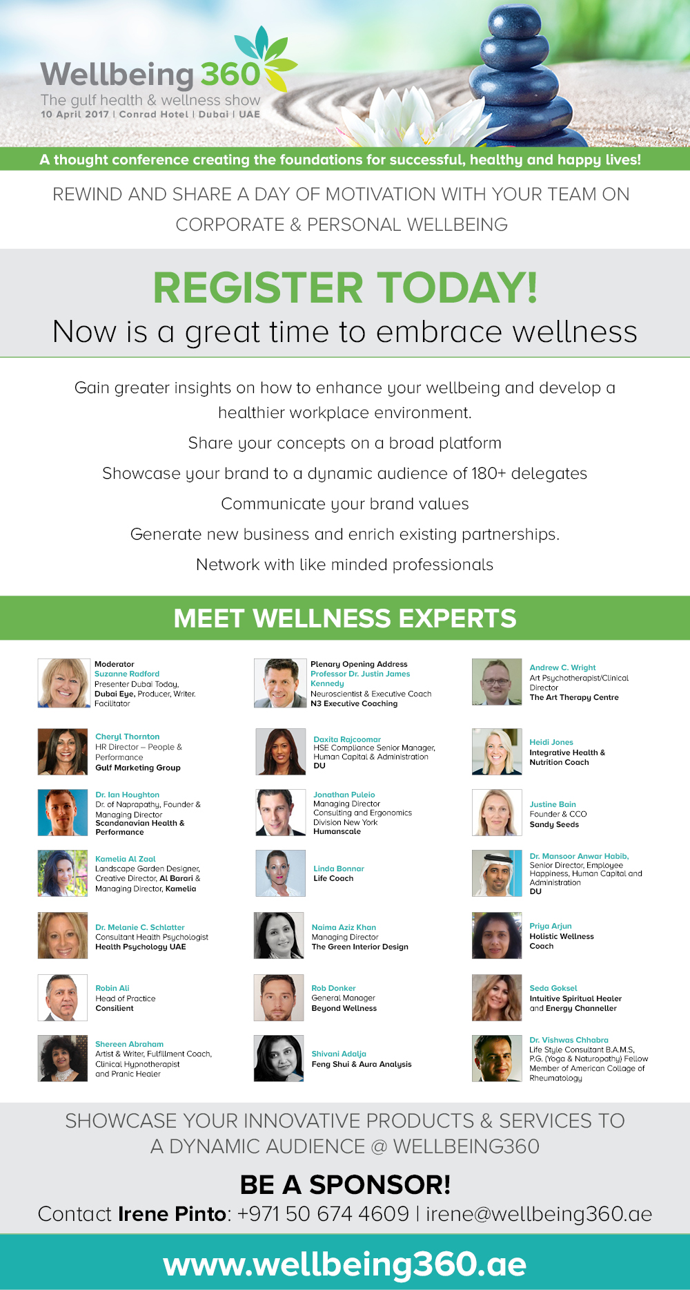 Wellbeing360