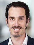 A/Prof Ben Neville