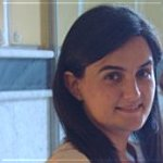 Associate Professor Elisa Pilar Baraibar Diez