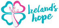 Ireland's Hope