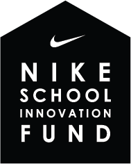 Nike School Innovation Fund