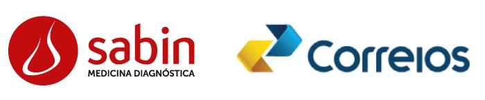 Logo Organizadores