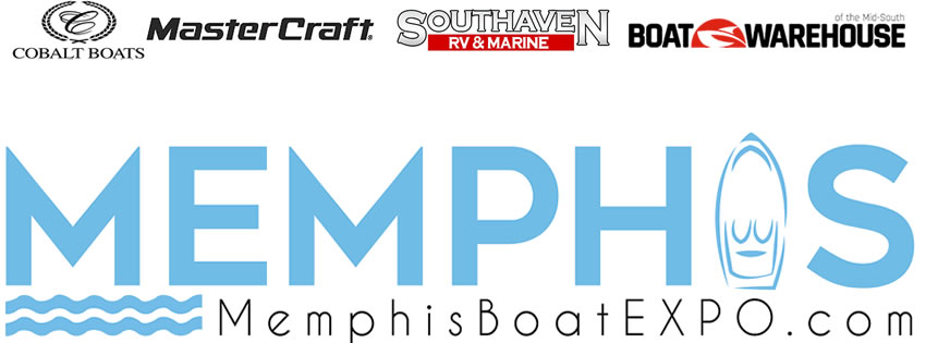 Memphis Boat Expo and VIP Show with Josh Turner