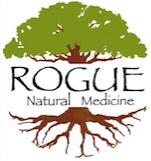 Rogue Natural Medicine