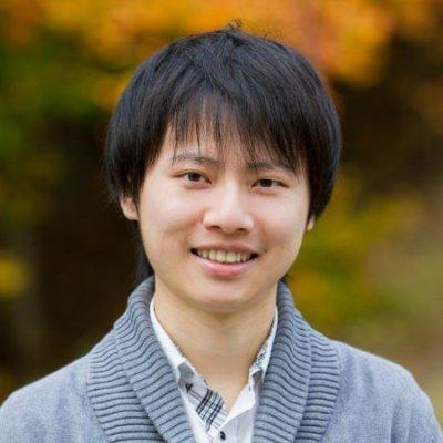 Polong Lin, Data Scientist, IBM