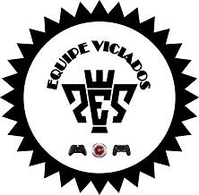 Logomarca da Organização