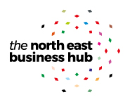 NEBH logo
