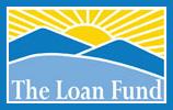 Loan Fund logo