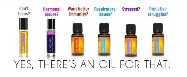 Essential Oils For Immune Support Tickets Wed Dec 7 2016 at 5