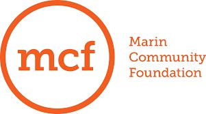 Marin Community Foundation logo